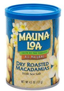 Mac Nut Can
