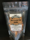 Macadamia Nut Brittle - Original