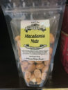 macadamia nuts lightly salted